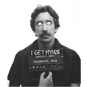 mynze-front-jpg