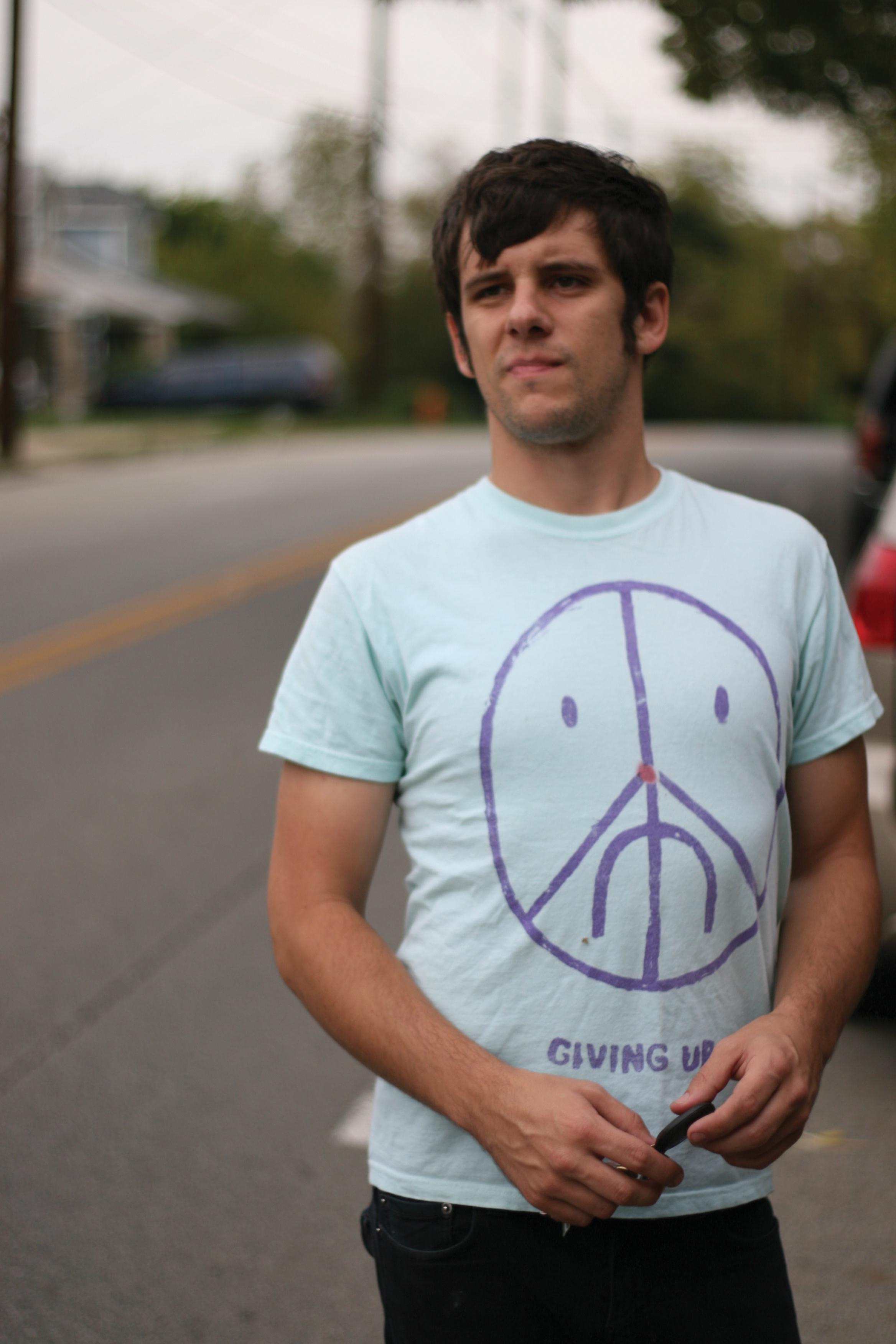 Ryan Davis cmyk.jpg