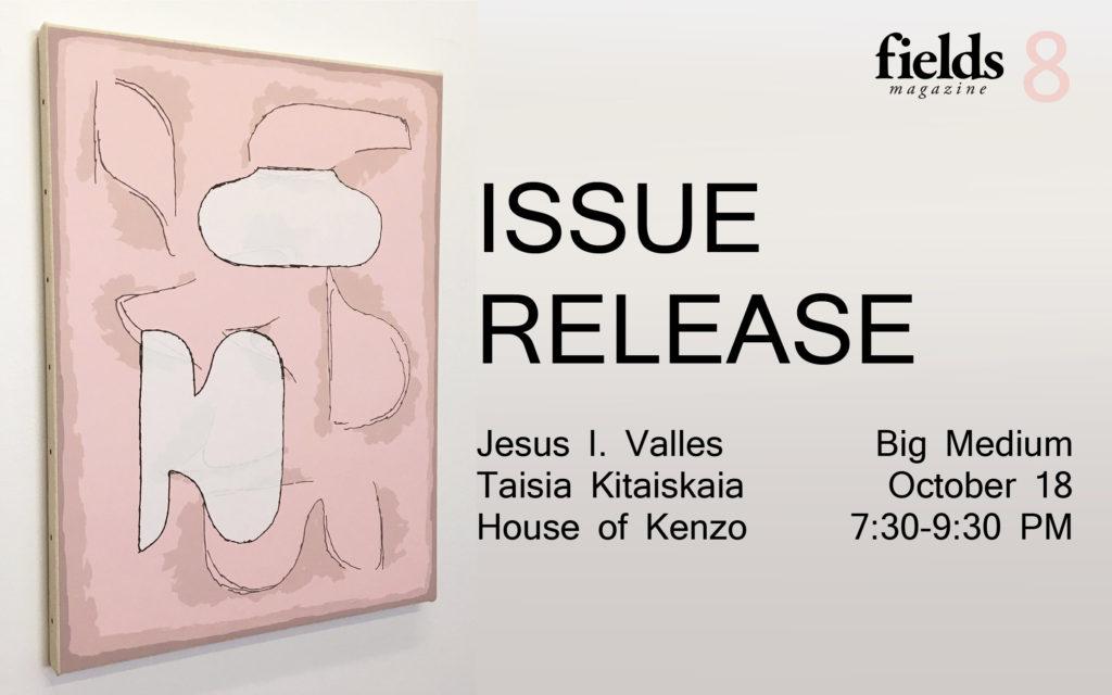 Issue-8-Release-Banner-1024x640.jpg