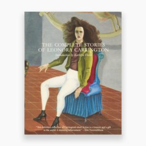 The-Complete-Stories-of-Leonora-Carrington-300x300.jpg