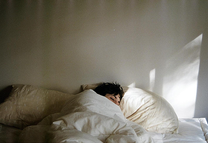 kensey-tumblr-1.png