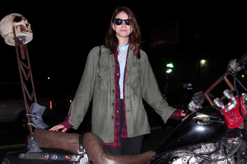 Colleen-Green-website-image-31-1024x682.jpg
