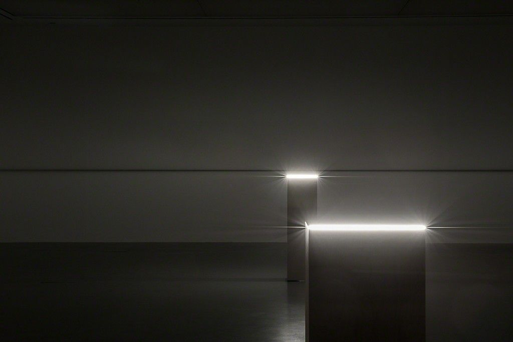 Kitty Kraus, Untitled  (2012)