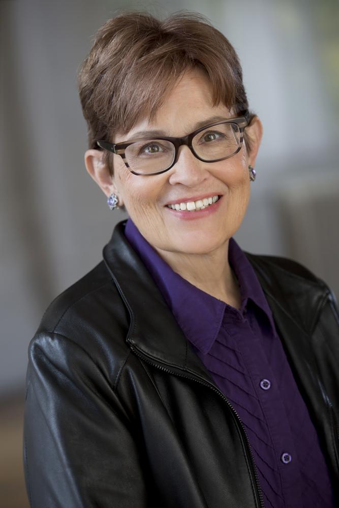 Carol Mortenson-3488.jpg