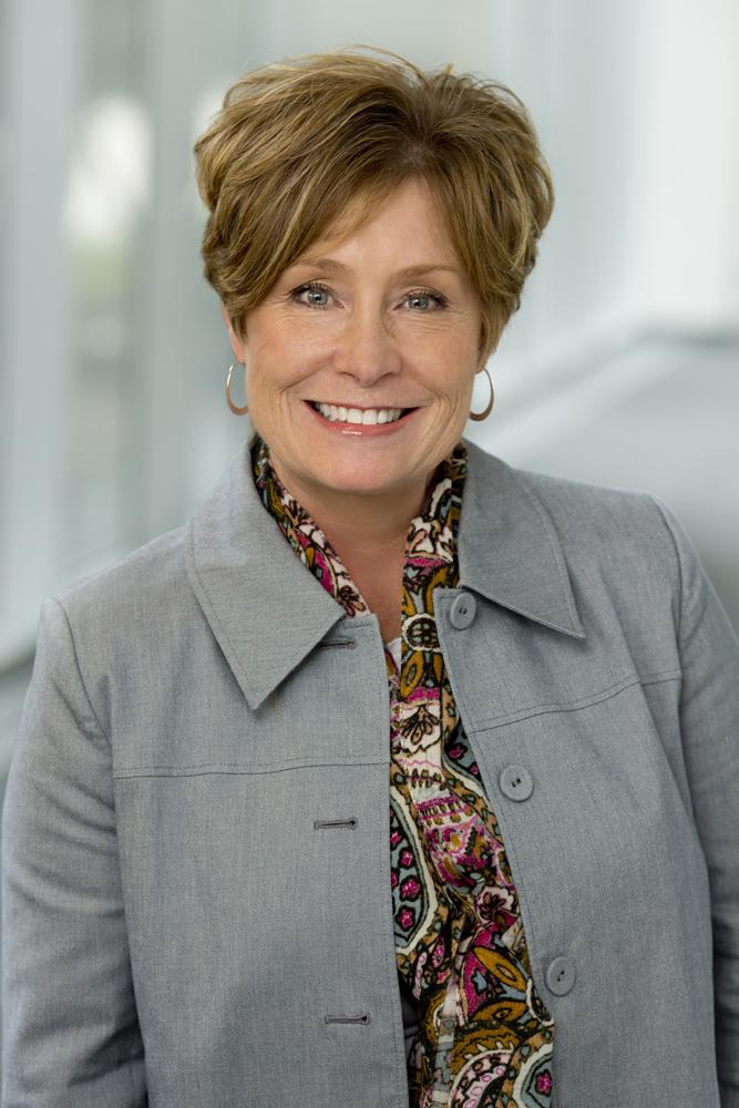 Cynthia Walker-s8436.jpg