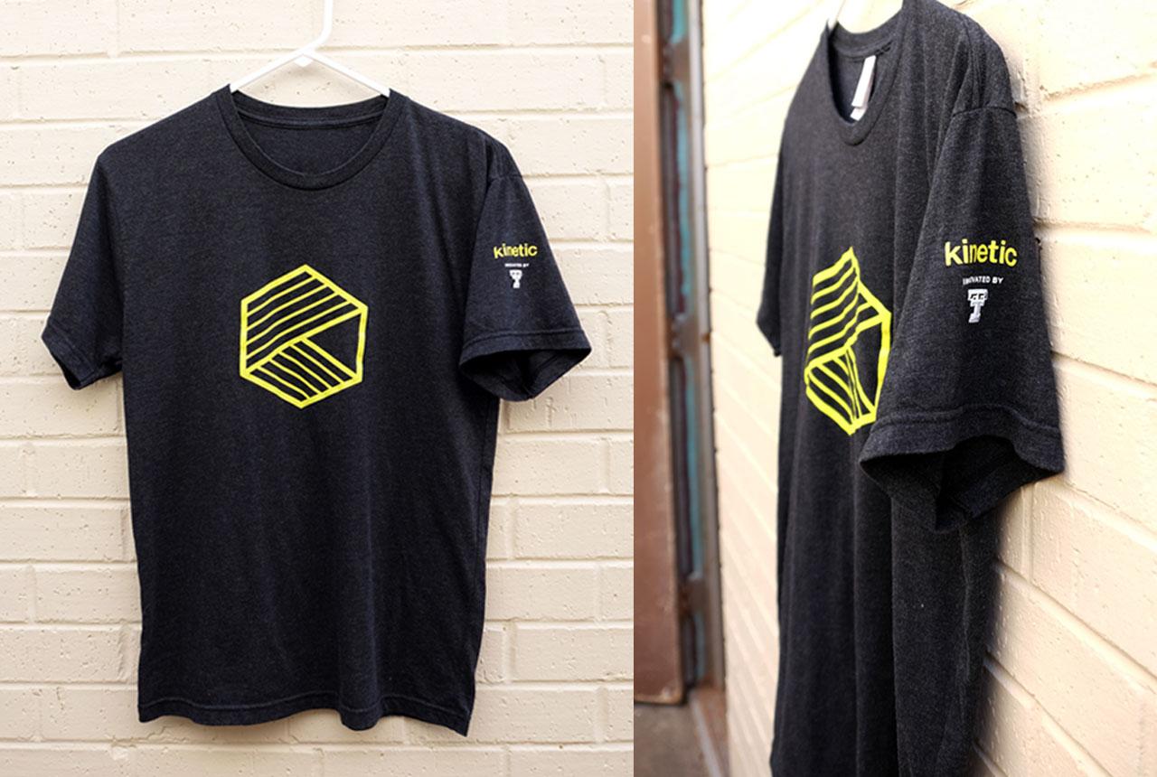 kinetic_startup_tshirt.jpg