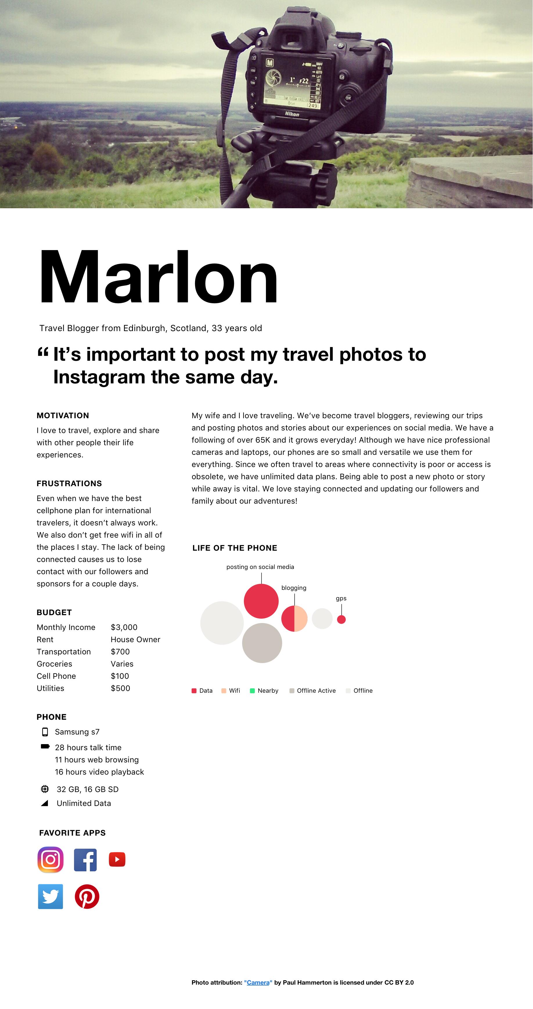 ux-persona-tourist-Marlon@3x.png