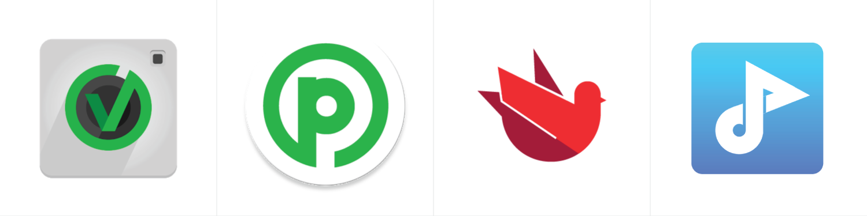 app-logos-affordable-price.png