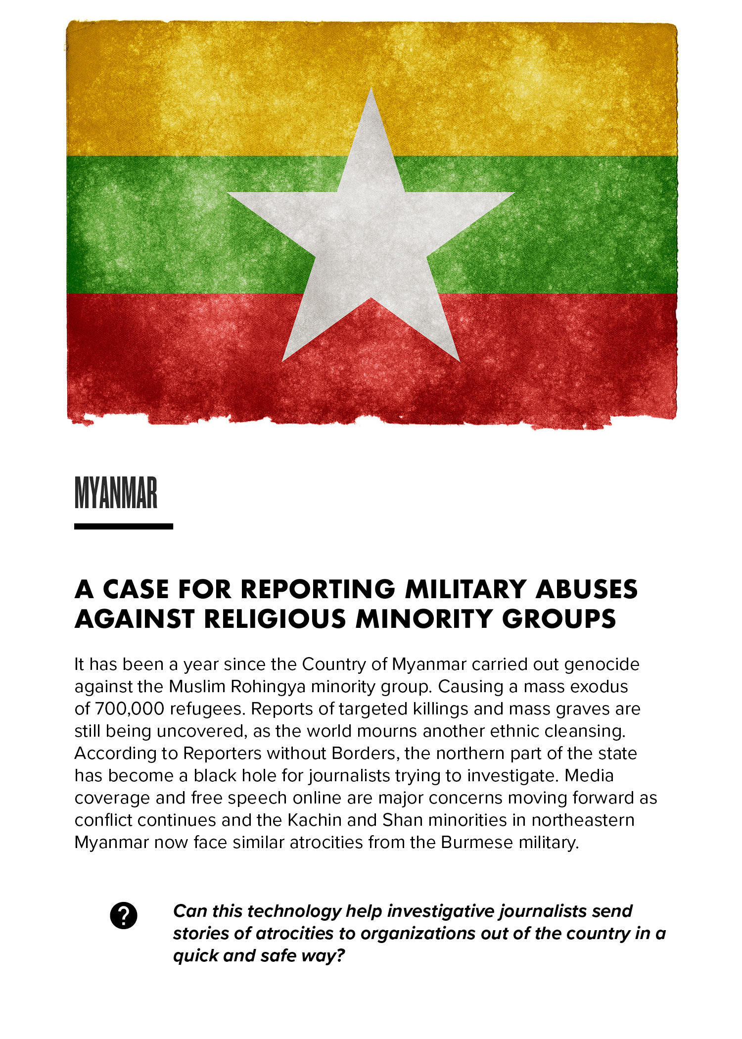 MW-Cases-Myanmar.jpg