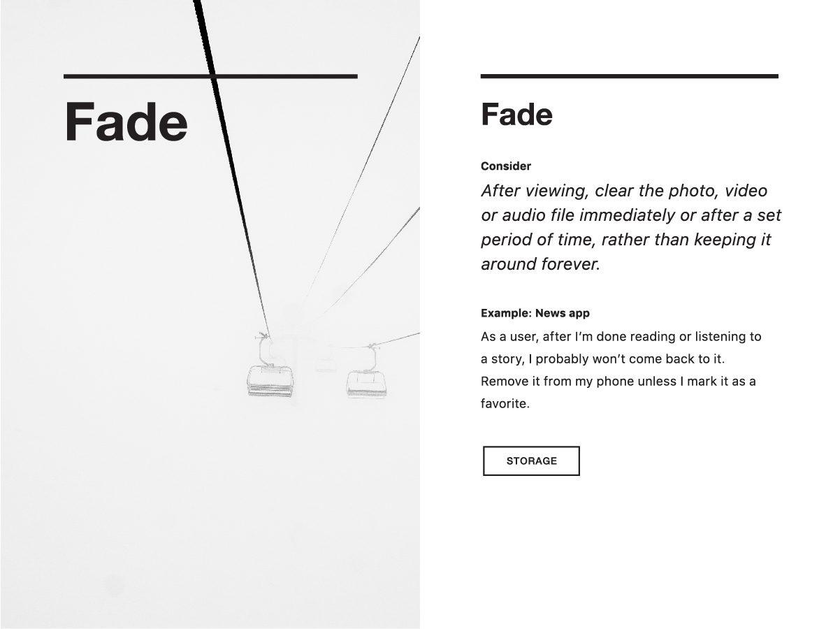 5_fade.jpg