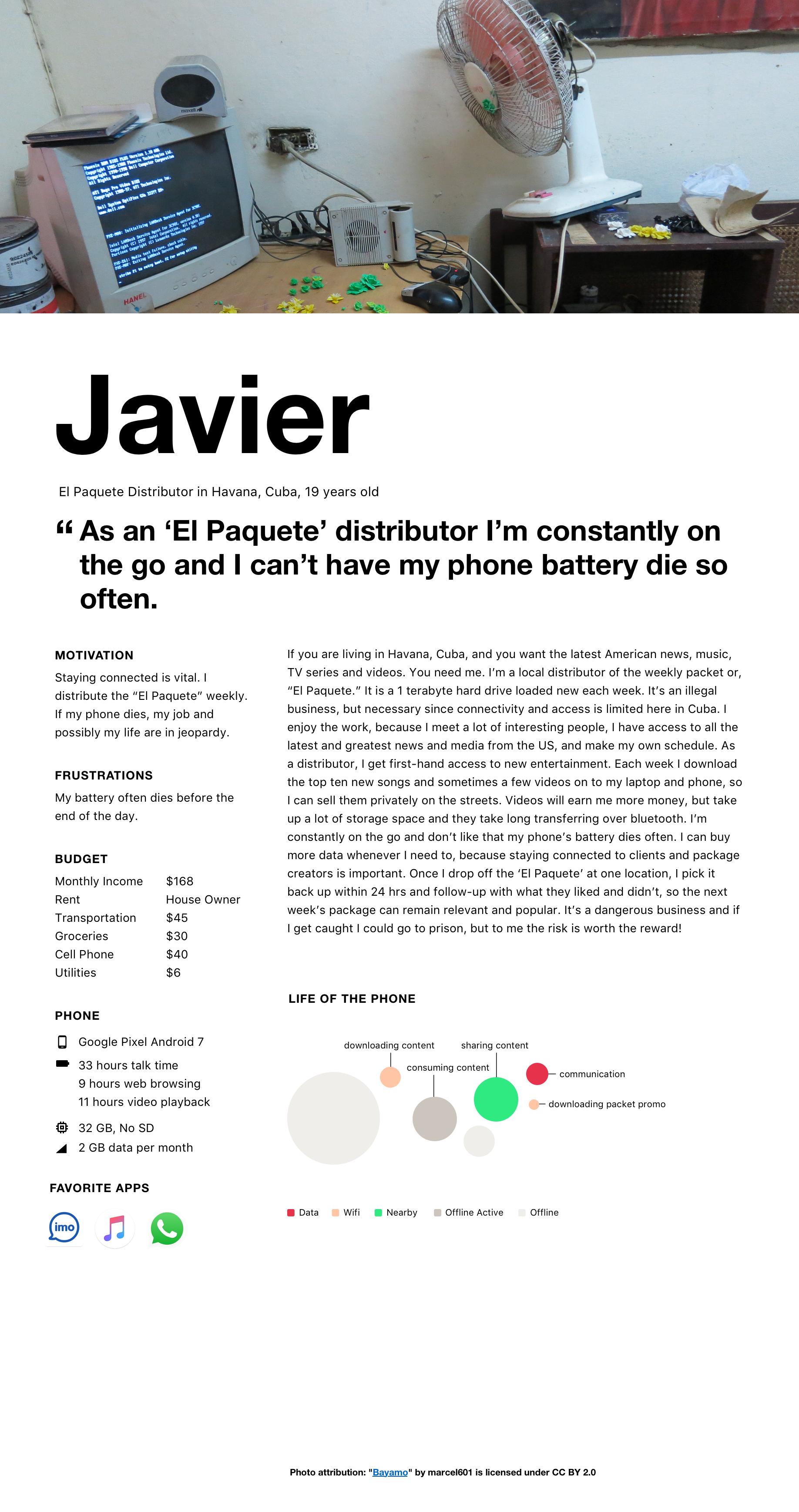 ux-persona-cuba-Javier@3x.png