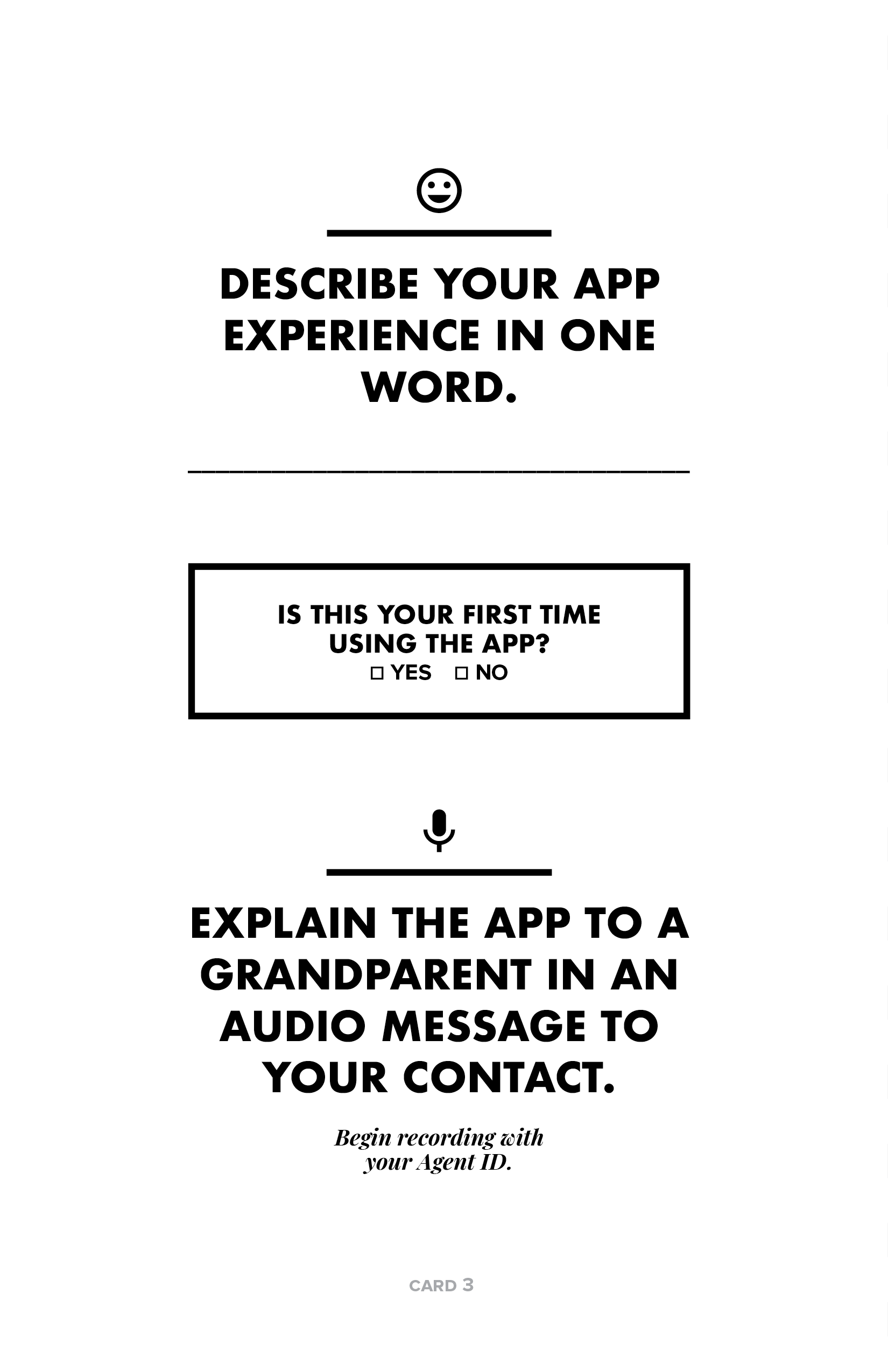 First-use-single4.png