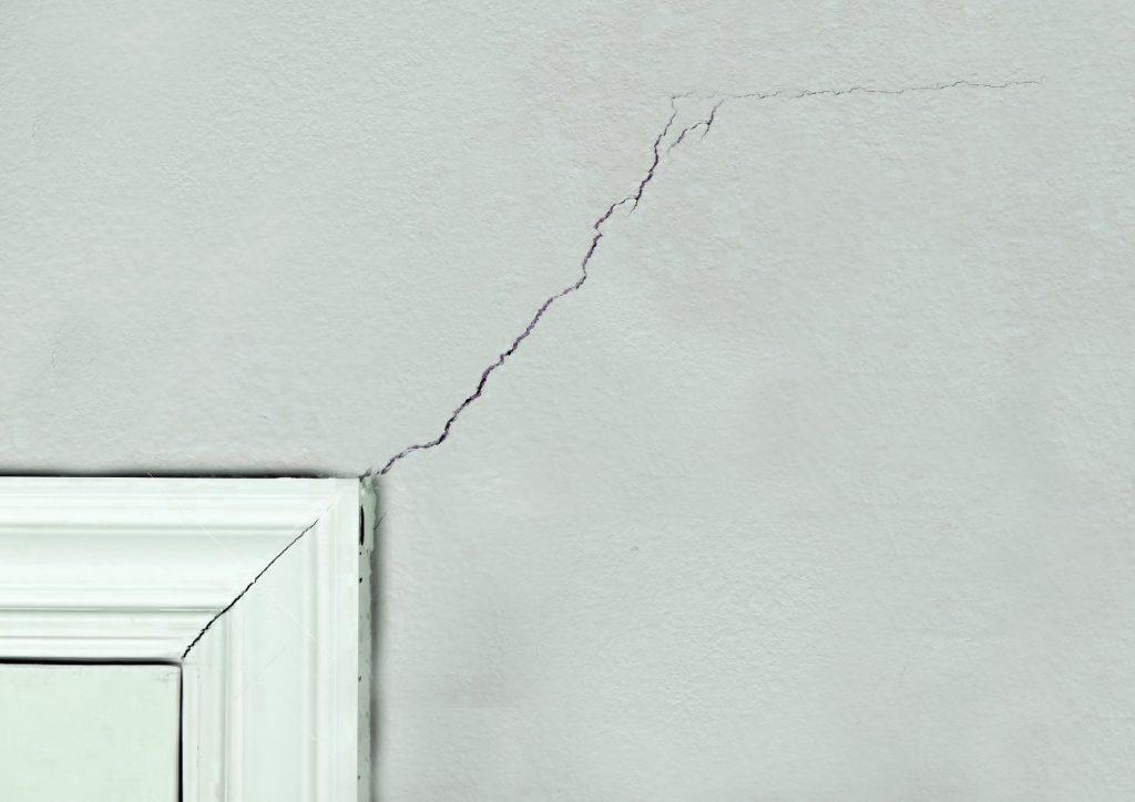 drywall-crack.jpg