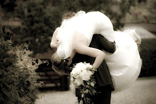 Carrying-the-Bride-Across-the-Threshold.jpg