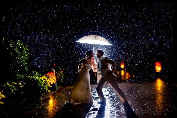 wedding-in-the-rain-Lisa-Sammons-Events-Weddings-1.jpg