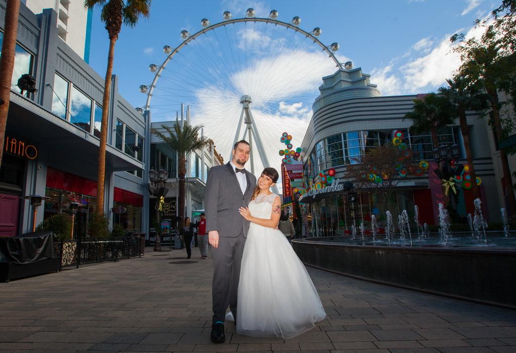 High-Roller-Weddings-12-13-14-16.jpg