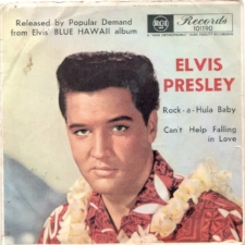 elvis-presley-with-the-jordanaires-cant-help-falling-in-love-rca-3.jpg