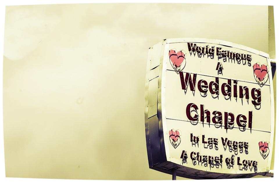 wedding-chapel-vegas.jpg