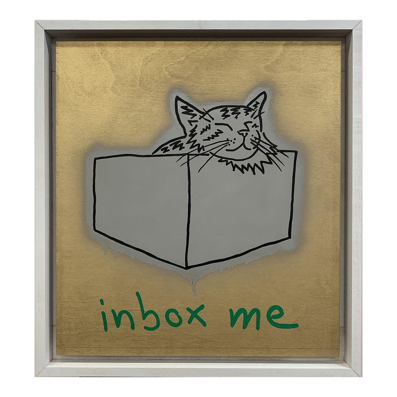 Inbox Me