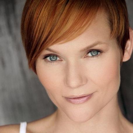 Jolene Andersen - Olivia