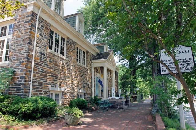 Hills Historical Museum.jpg