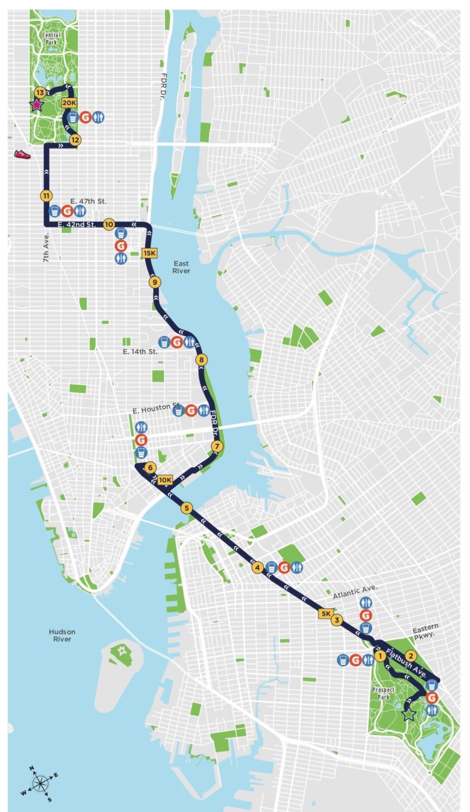 NYC-half-marathon2-BerkanaRehab.jpg