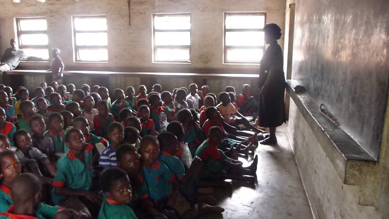 Ngolowindo-primary-school.jpg