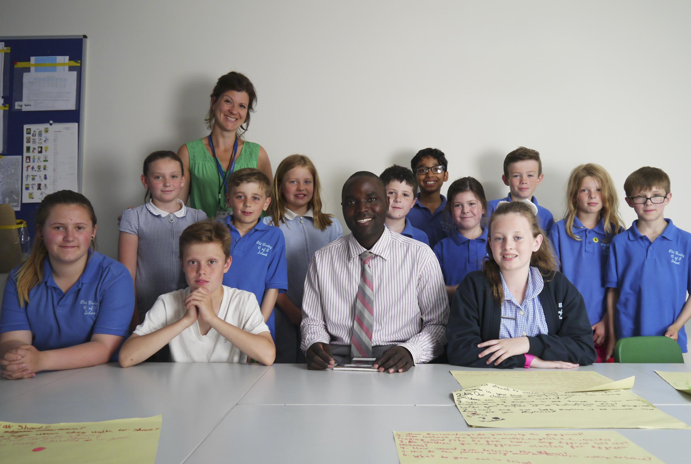 School-Council-13.jpg