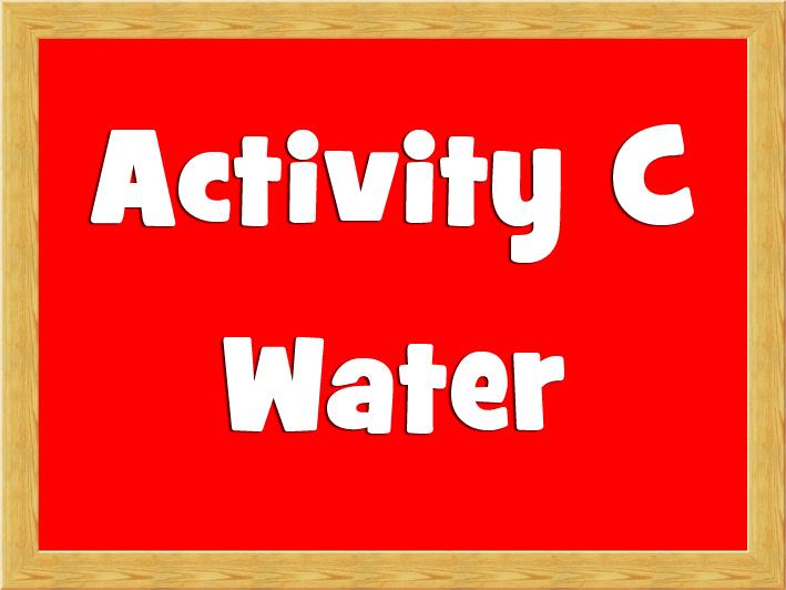 Activity C - Water .jpg