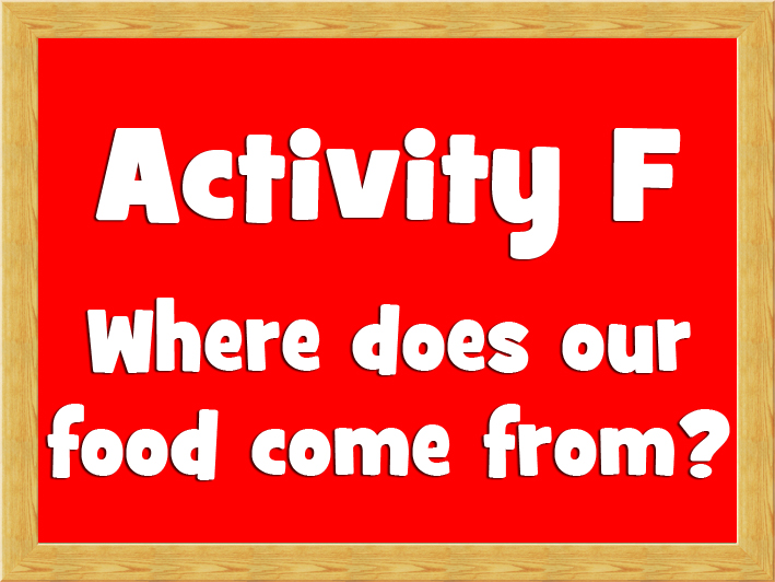 Activity F - Where does our food come from .jpg