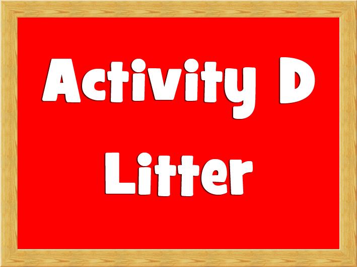 Activity D - Litter.jpg