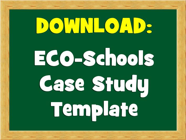 ECO-School-Case-Study-Download-.jpg