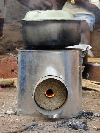 stove_demonstration