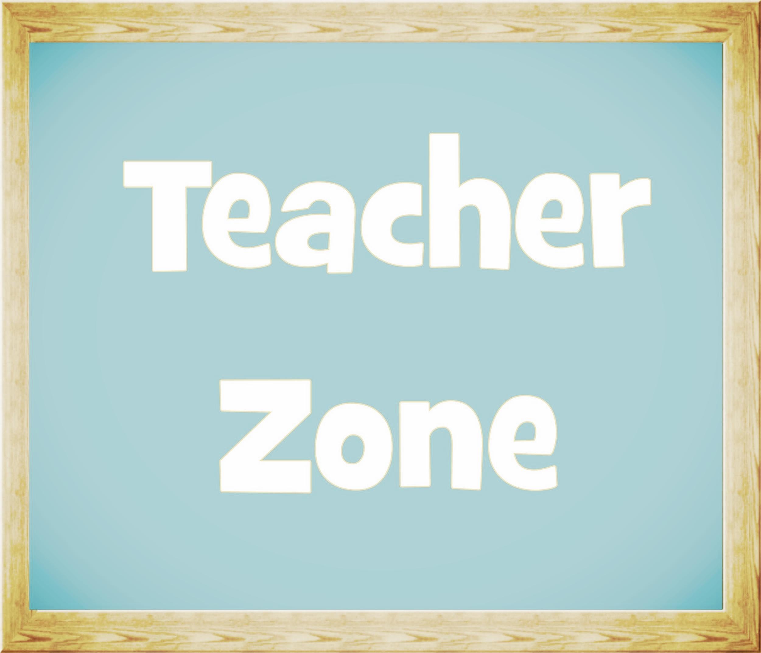 Teacher Zone 1 Thumbnail Graphic.jpg