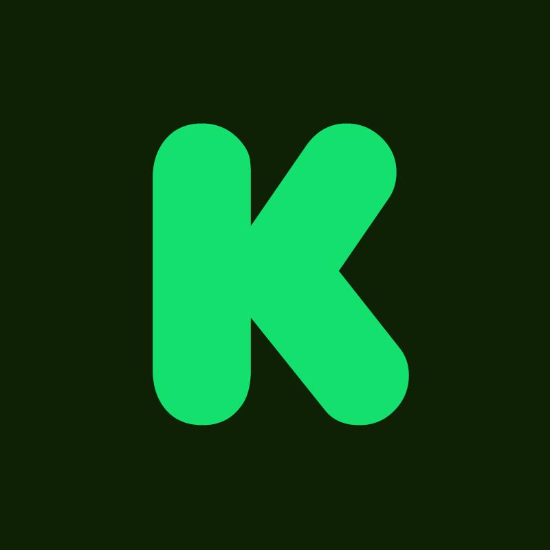 Kickstarter Campaign | Marketing