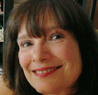 Ohev Yisrael Award    Nancy J. Burack