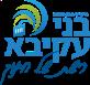 YBA Israel
