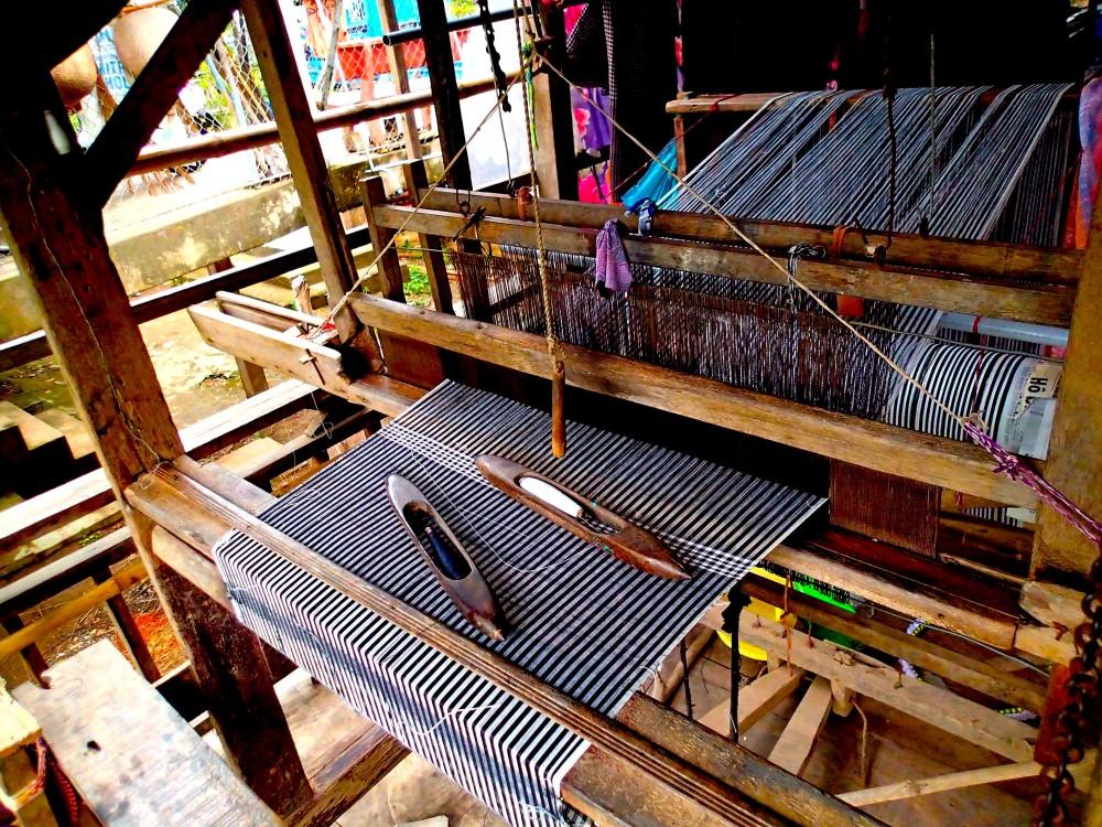 Mekong-Delta-Loom.jpg