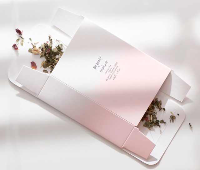 Be-Genki-tea.jpg