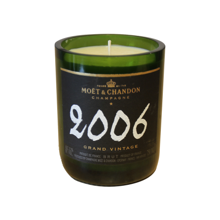 upcycled-candle-.png
