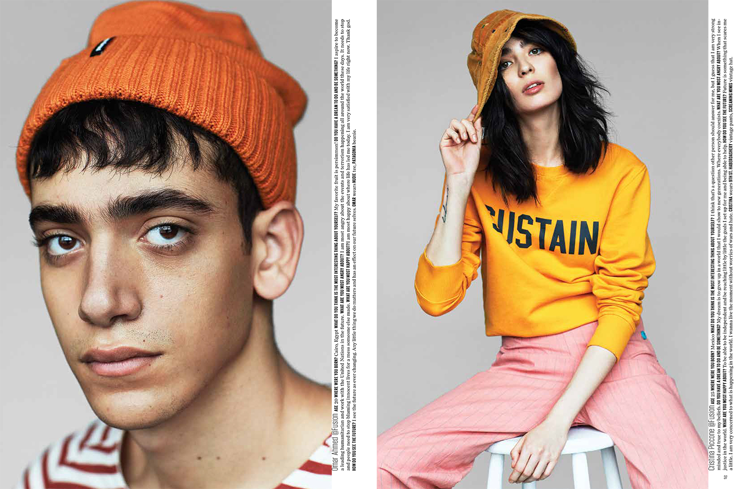 AGB Issue7.D. SS16-20.jpg
