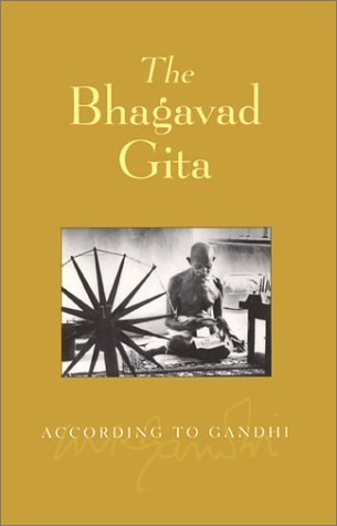 The Bhagavad Gita according to Gandhi.jpg
