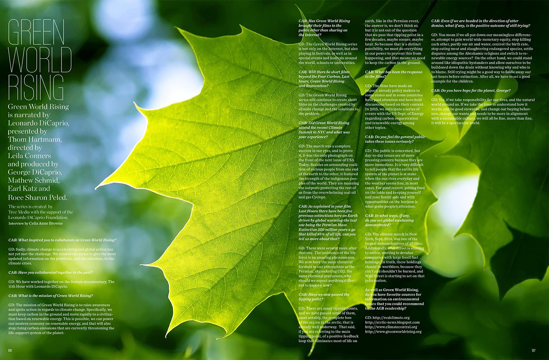 Green World Rising.jpg