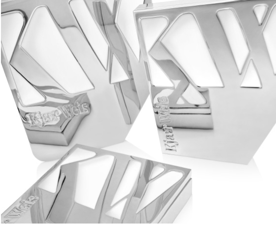 Kjaer Weis metal compacts.AGBmagazine.jpg
