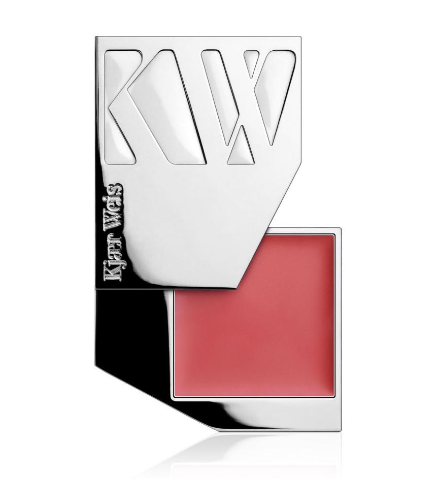 kjaer Weis_cream-blush_blossoming.AGBmagazine.jpg