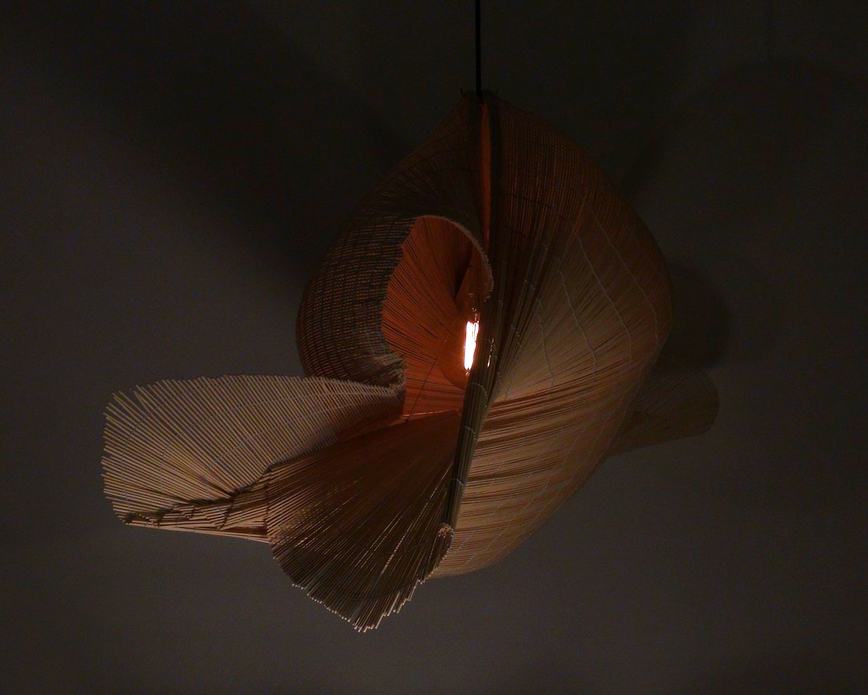Jake Coan lamp mood.jpg