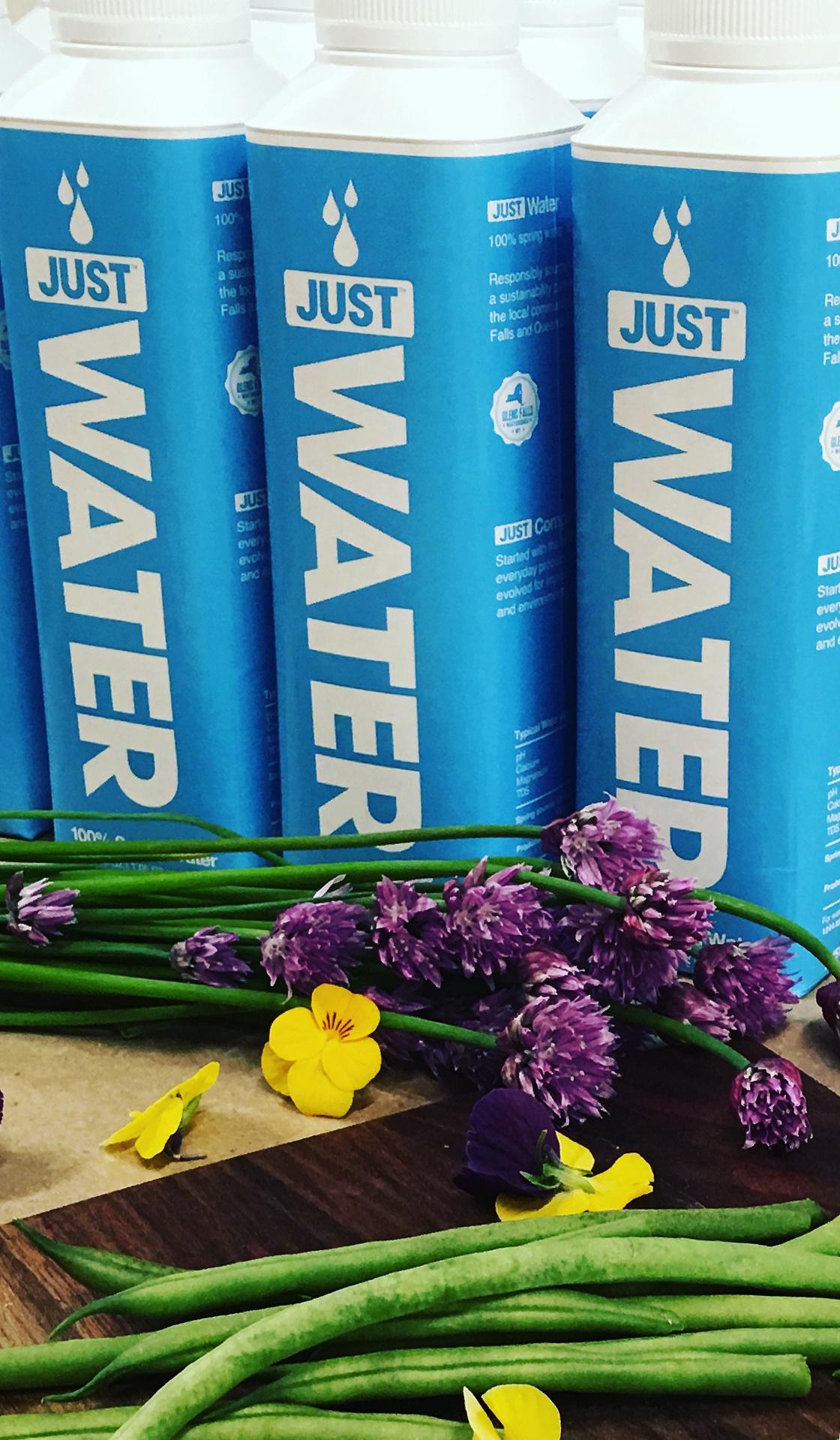 Just water 4.jpg