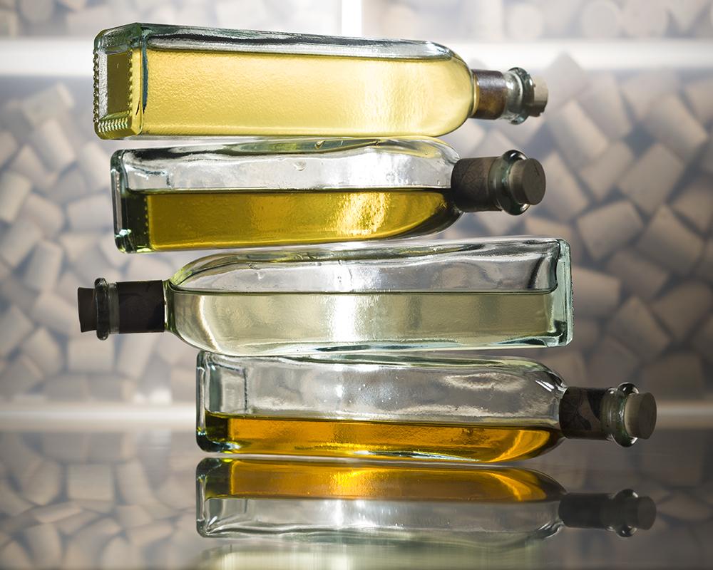 BadLotion bottles and corks.jpg