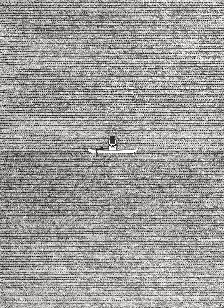 littledudeinboat.jpg