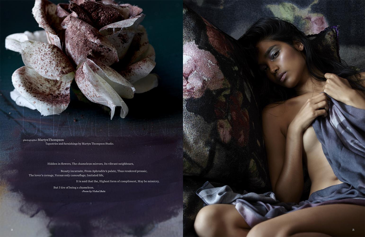 Issue No. 4-26.jpg